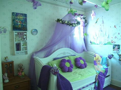 tinkerbell bedroom ideas 47 best girls tinkerbell room images on pinterest