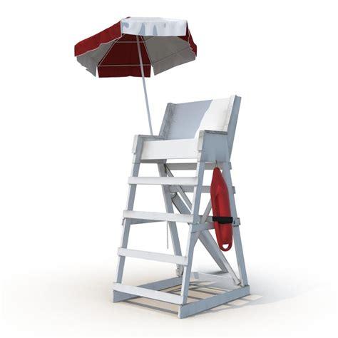 c chair with umbrella max lifeguard chair umbrella