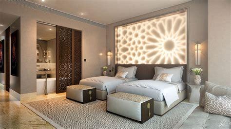 da letto originale illuminazione da letto 25 soluzioni molto