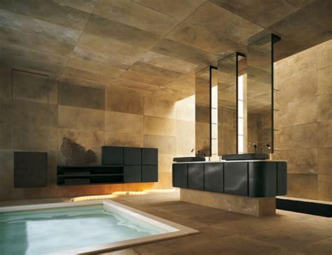 badezimmerfliesen layout ideen 110 moderne b 228 der zum erstaunen archzine net