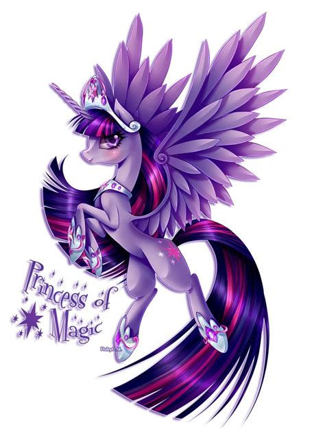 my pony fan my pony friendship is magic fan princess