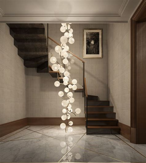 Home Lighting Design Pinterest | 155 e79th street development pembrooke ives