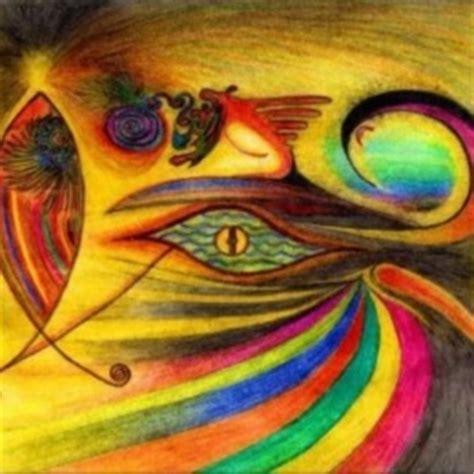 imagenes sensoriales visuales concepto l 237 nea artes visuales ecured