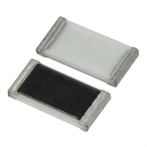 surface mount resistor datasheet rpc0805jt47r0 datasheet specifications family chip resistor surface mount