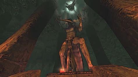 skyrim malacath shoddycast 187 elder scrolls lore daedric prince malacath