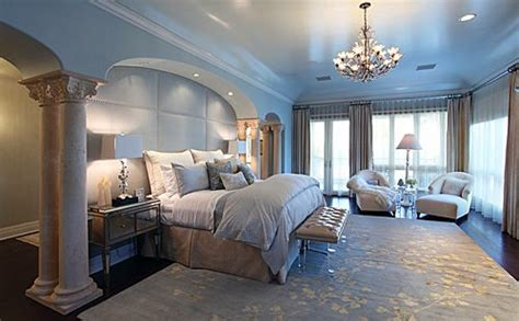 big luxury bedrooms www imgkid com the image kid has it that was then this is now chapter 74 harry styles