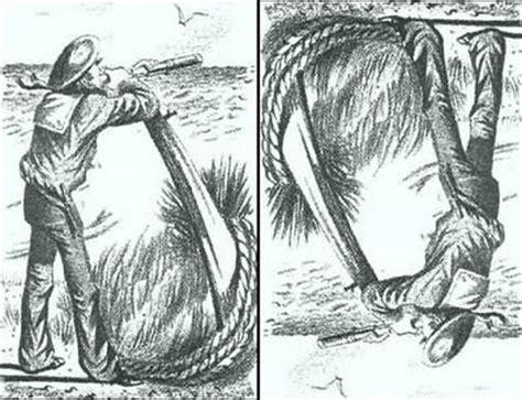 imagenes con doble sentido hd imagenes con doble sentido e ilusiones opticas imagenes
