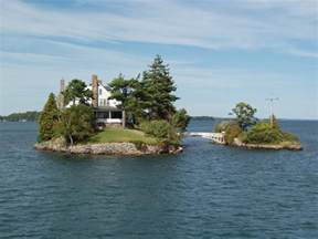 thousand islands panoramio photo of thousand islands canada