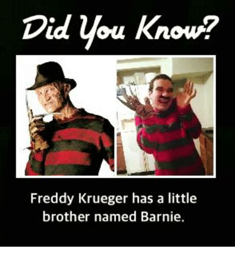 Freddy Krueger Meme - freddy krueger memes www pixshark com images galleries