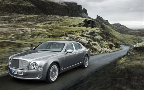 bentley wallpaper bentley mulsanne wallpaper 179014