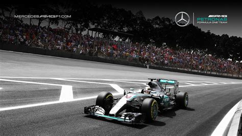 mercedes f1 wallpaper 1920x1080 wallpapers hd f1 2016 wallpaper cave