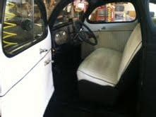 Auto Upholstery Newport News Va s auto upholstery inc in newport news va find htonroads