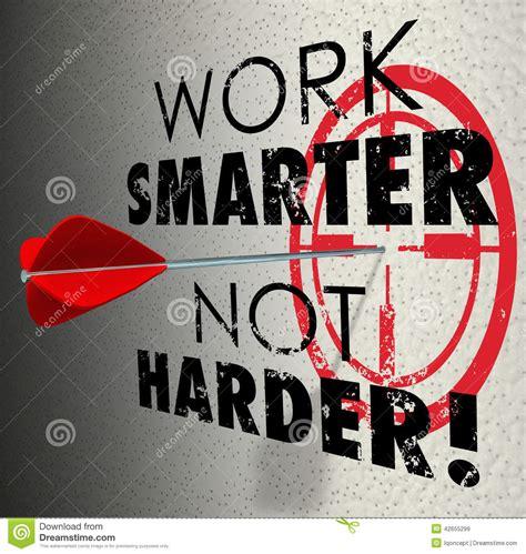 Target Gift Card Not Working - work smarter not harder arrow target goal effective efficient pr stock illustration
