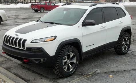 jeep trailhawk black rims pics 2015 trail hawk html autos post