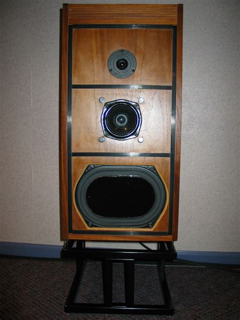 linn dms isobarik speakers  sale  audio mart