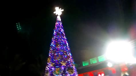 honolulu city lights 2017 honolulu city lights parade 2017