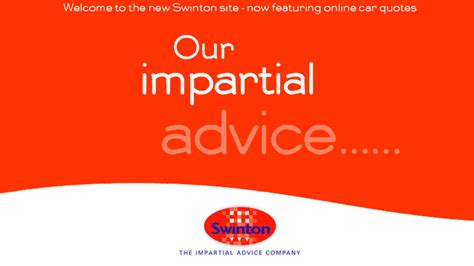 swinton house insurance swinton insurance consumer website n e e s h a m n e t