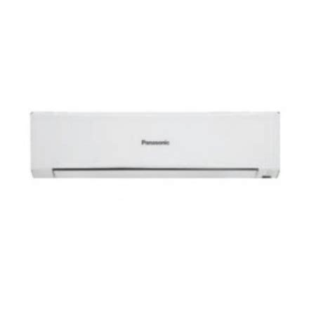 Ac Panasonic 1 2 Pk Cs Pc5nkj panasonic cs yc15qky2 1 2 ton split ac price specification features panasonic ac on sulekha