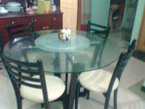 Table L Bangladesh by Cherry Wood Dining Room Furniture Design Ideas Dining