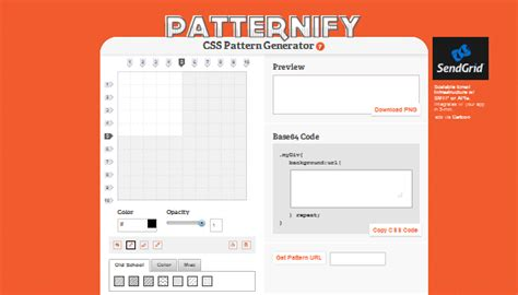 background pattern maker online 10 online background pattern makers hative