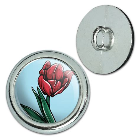 Sewing Buttons Set metal craft sewing novelty buttons set of 4 flowers ebay