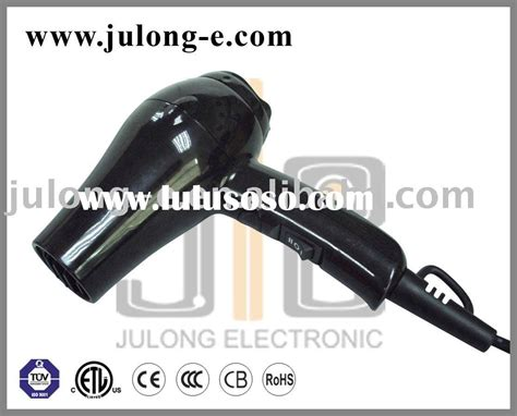 Mini Hair Dryer Diffuser hair dryer diffuser hair dryer diffuser manufacturers in