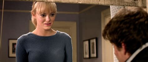 Emma Stone Quits Spiderman | lizard image the amazing spider man images collider