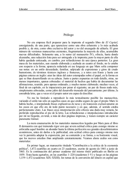 Karl Steinhoff Ksv Size 34 el capital karl marx tomo 1 pdf