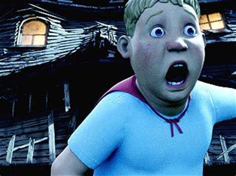 monster house chowder 34th annie awards voice acting in an animated feature production who deserved it