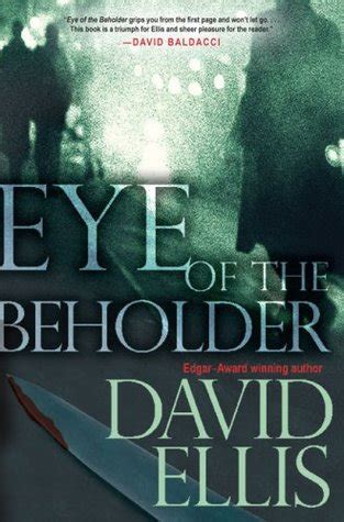 sinless eye of the beholder books eye of the beholder 2007 read free book by david