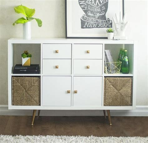 Ikea Meuble Expedit by Meuble Expedit Ikea 8 Cases Great Meuble Expedit Ikea 8
