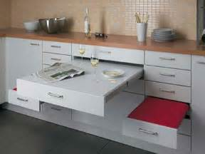 small kitchen furniture bloombety small kitchen table sets with modern design