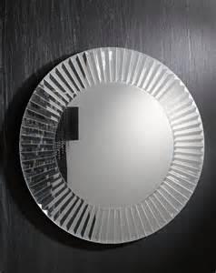 le miroir traditionnel boite 224 design