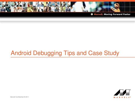 android debug android debugging tipsppt word文档在线阅读与下载 无忧文档