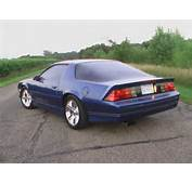 1987 Chevrolet Camaro Iroc Z Wallpaper Pictures To Pin On Pinterest
