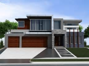 modern exterior house colors modern exterior colour schemes for houses modern house