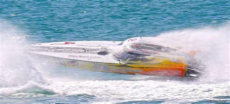 michigan city boat races 2017 super boat international releases 2017 race schedule
