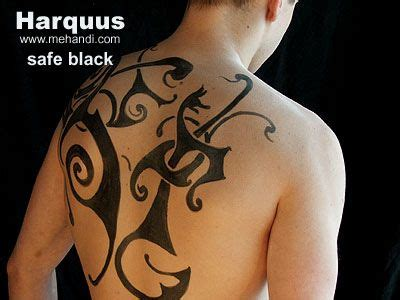 woad tattoo 16 best my reference ideas images on