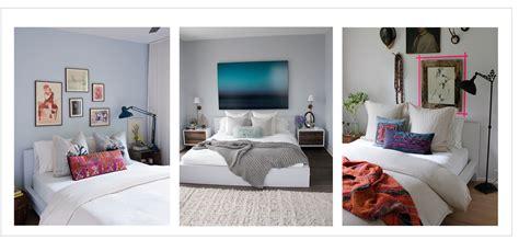 Ikea Malm Room by Ikea Malm Bedroom White Www Pixshark Images