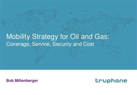 couch oil and gas oil and gas webinar slides miltenberger final