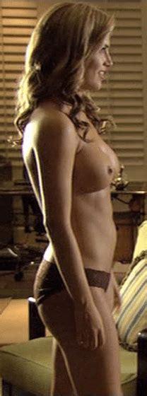 Naked Willa Ford in Impulse  I