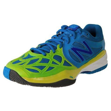 comfort tennis shoes new balance women s wide comfort tennis shoe court