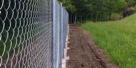 reti metalliche per recinzioni giardini servizio giardini ticino recinzioni