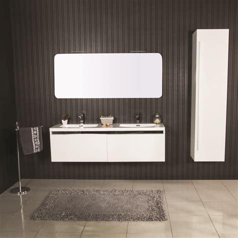 mobili bagno sospesi mobili bagno moderno sospesi mobile bagno moderni with