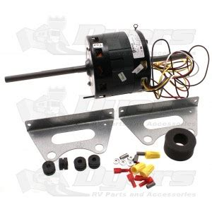 rv ac fan motor find every shop in the world selling dometic vent latch