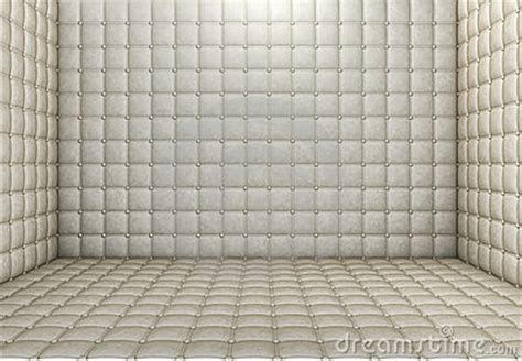 Padded Walls Padded Room Wallpapers Hq Padded Room Pictures 4k Wallpapers