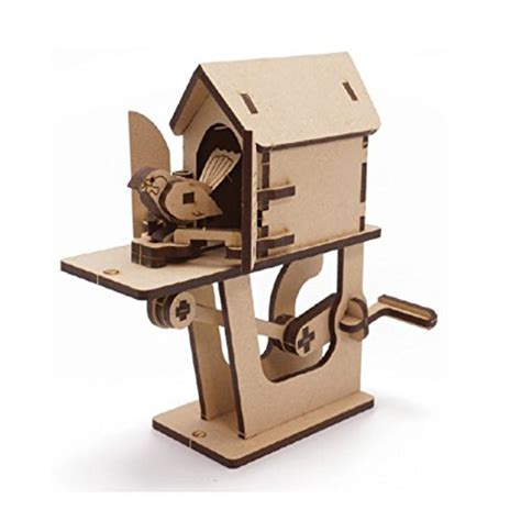 design brief mechanical toy mize buy mize products online in saudi arabia riyadh