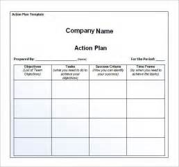 company plan template plan template microsoft best business template