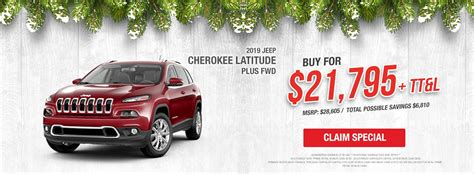 elder chrysler dodge jeep ram ram jeep dealer