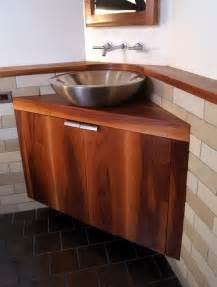 Sink Vanity For Small Bathroom Small Bathroom Vanities Corner Bathroom Vanity Units